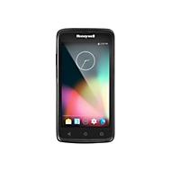 Honeywell ScanPal EDA50 - Datenerfassungsterminal - Android 7.1 (Nougat) - 16 GB - 12.7 cm (5