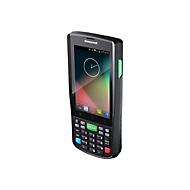 Honeywell ScanPal EDA50K - Datenerfassungsterminal - Android 7.1 (Nougat) - 16 GB - 10.6 cm (4
