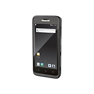 Honeywell ScanPal EDA51 - Datenerfassungsterminal - Android 8.0 (Oreo) - 16 GB - 12.7 cm (5