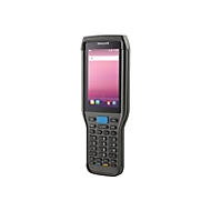 Honeywell ScanPal EDA60K - Datenerfassungsterminal - Android 7.1 (Nougat) - 16 GB - 10.2 cm (4