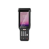 Honeywell ScanPal EDA61K - Datenerfassungsterminal - Android 9.0 (Pie) - 32 GB - 10.2 cm (4