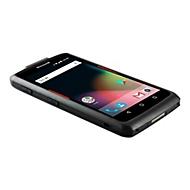 Honeywell ScanPal EDA71 - Datenerfassungsterminal - Android 8.1 (Oreo) - 32 GB - 17.8 cm (7
