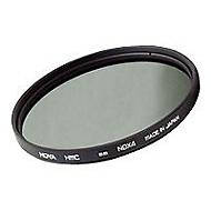 Hoya HMC NDX4 - Filter - neutrale Dichte - 58 mm