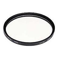 Hoya HMC UV(0) - Filter - UV - 55 mm