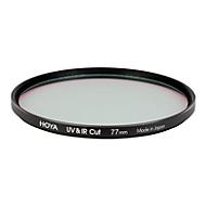 Hoya UV & IR Cut - Filter - UV / Infrarot - 62 mm