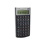 HP 10bII+ - Finanz-Taschenrechner