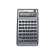 HP 17bII+ - Finanz-Taschenrechner