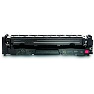 HP 203A Color LaserJet CF543A tonercassette magenta