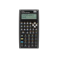 HP 35s - Wissenschaftlicher Taschenrechner