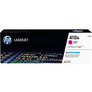 HP 410A Color LaserJet CF413A Toner magenta, original