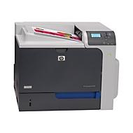 HP Color LaserJet Enterprise CP4025dn - Drucker - Farbe - Laser