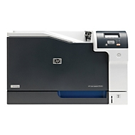 HP Color LaserJet Professional CP5225dn - Drucker - Farbe - Laser