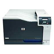 HP Color LaserJet Professional CP5225n - Drucker - Farbe - Laser