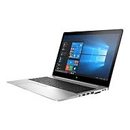 HP EliteBook 755 G5 - 39.6 cm (15.6