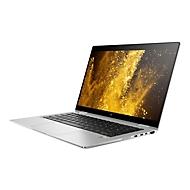 HP EliteBook x360 1030 G3 - 33.8 cm (13.3