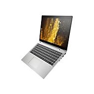 HP EliteBook x360 1040 G5 - 35.56 cm (14