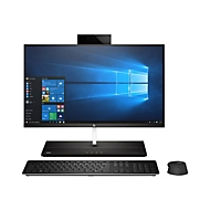 HP EliteOne 1000 G2 - All-in-One (Komplettlösung) - Core i5 8500 3 GHz - 16 GB - 512 GB - LED 68.6 cm (27