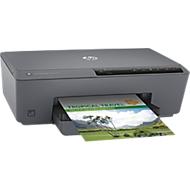 HP Imprimantes Jet d'encre, Officejet Pro 6230 ePrinter