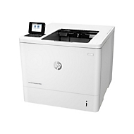 HP LaserJet Enterprise M608dn - Drucker - s/w - Laser