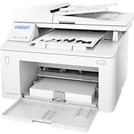 HP Multifunktions-Laserdrucker LaserJet Pro MFP M227sdn, drucken, kopieren, scannen