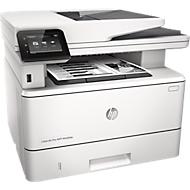 HP Multifunktionsgerät Color LaserJet Pro MFP M426fdn