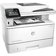 HP Multifunktionsgerät LaserJet Pro MFP M426dw