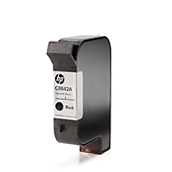 HP printpatroon HP C8842A versatible zwart