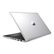 HP ProBook 450 G5 - 39.6 cm (15.6