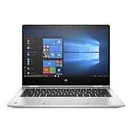 HP ProBook x360 435 G7 - 33.8 cm (13.3