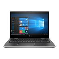 HP ProBook x360 440 G1 - 35.6 cm (14