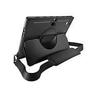 HP Protective Notebook-Tasche