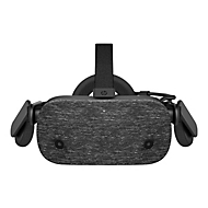 HP Reverb Professional Edition - Virtual-Reality-Headset