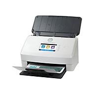 HP ScanJet Enterprise Flow N7000 snw1 - Dokumentenscanner - Desktop-Gerät - USB 3.0, LAN, Wi-Fi(n)