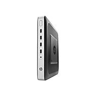 HP t630 - Tower - GX-420GI 2 GHz - 4 GB - 16 GB
