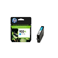 HP Tintenpatrone Nr. 903XL cyan T6M03AE