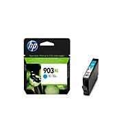HP Tintenpatrone Nr. 903XL cyan T6M03AE, original