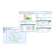 HPE Intelligent Management Center Enterprise Edition - Lizenz - 50 Knoten