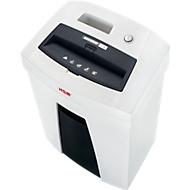 HSM® Aktenvernichter SECURIO C16, 3,9 mm Streifenschnitt