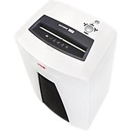 HSM® Aktenvernichter SECURIO C18, 1,5 x 15 mm