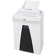 HSM papierversnipperaar Autofeed SECURIO AF 150, snijbreedte 4,5 x 30 mm