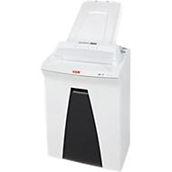 HSM papierversnipperaar Autofeed SECURIO AF 500, snijbreedte 0,78 x 11 mm