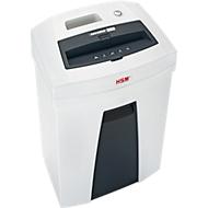 HSM® papierversnipperaar SECURIO C16, 4 x 25 mm