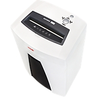 HSM® papierversnipperaar SECURIO C18, 1,5 x 15 mm