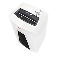 HSM® papierversnipperaar SECURIO C18, 3,9 x 30 mm
