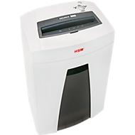 HSM® papierversnipperaar SECURIO C18, 5,8 mm, P2 veiligheidsniveau