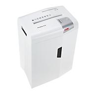 HSM papierversnipperaar Shredstar X10, micro-cut 4,5 x 30 mm, met CD-snijder