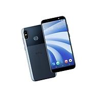 HTC U12 Life - Moonlight Blue - 4G LTE - 64 GB - GSM - Smartphone
