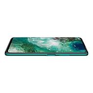 Huawei P Smart 2021 - Crush Green - 4G - 128 GB - GSM - Smartphone