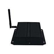 IAdea XMP-7300 - Digital Signage-Player