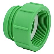 IBC-adapter van fijn naar grof schroefdraad, 2 inch DN 50